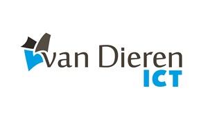 Van Dieren ICT