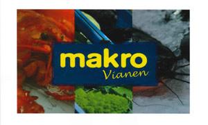 Makro Vianen