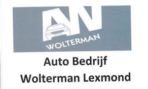 Autobedrijf Wolterman