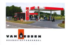 Van Zessen