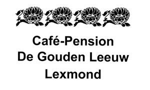 Gouden Leeuw Lexmond