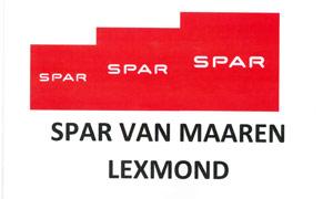 Spar Lexmond