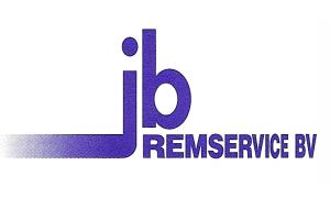 JB Remservice
