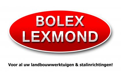 Handelsonderneming Bolex
