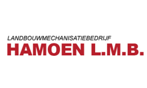 Hamoen L.M.B.