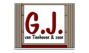 Fruitschuur Van Tienhoven