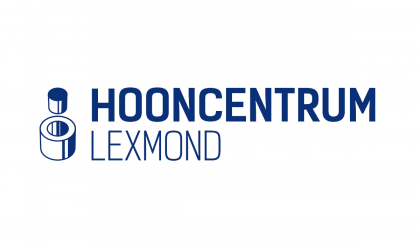 Hooncentrum Lexmond