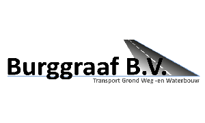 Burggraaf B.V.