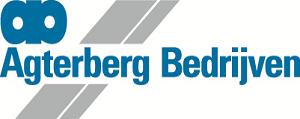 Achterberg B.V.