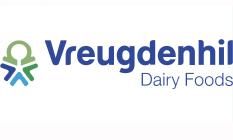 Vreugdenhil Dairy Foods