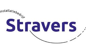 Installatiebedrijf Stravers B.V.